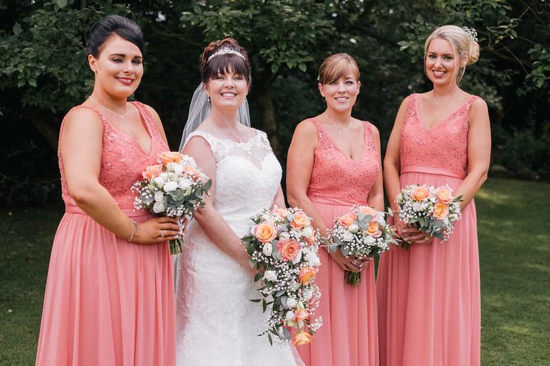 Campbell Wedding-297.jpg