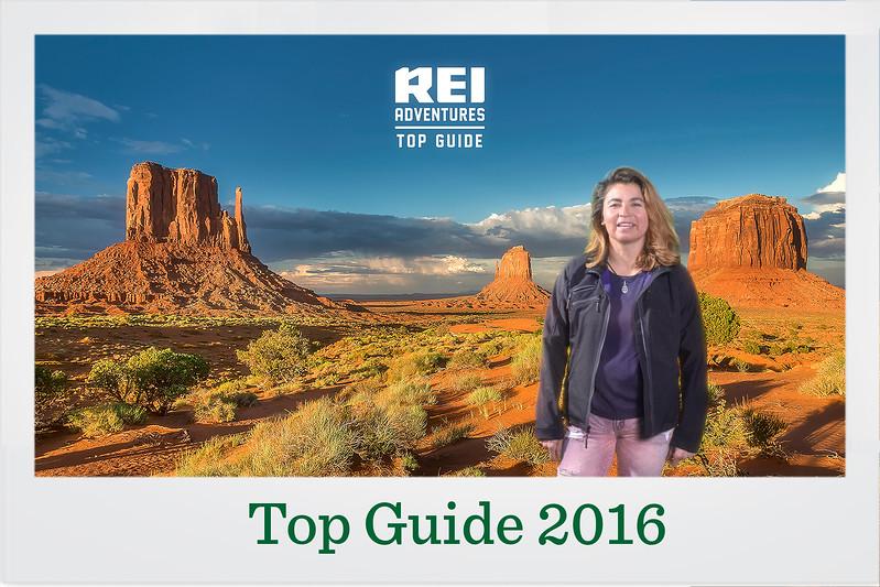 REI Top Guides_0002.jpg