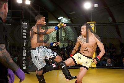 VFL MMA 31 Hanover 3_5_2011