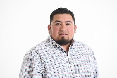 Elmer Garcia