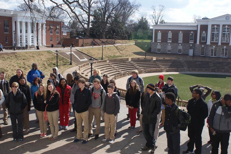College tour 044.JPG