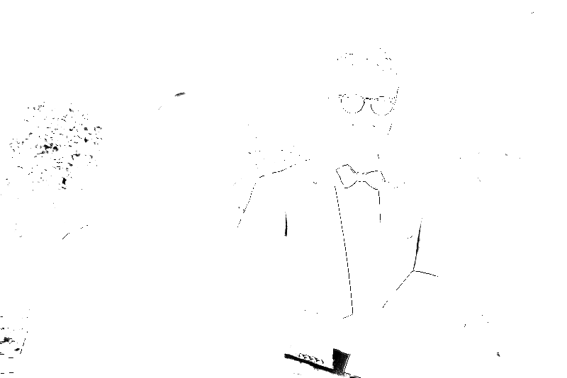 DSC05464.png
