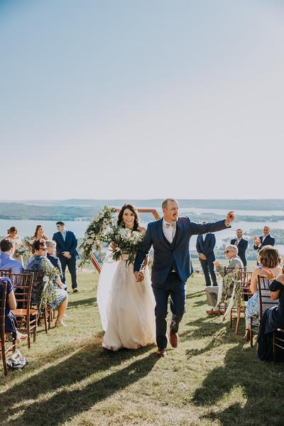 Goodwin Wedding-748.jpg