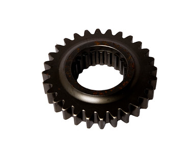 MASSEY FERGUSON BOTTOM PINION GEAR 964916M1