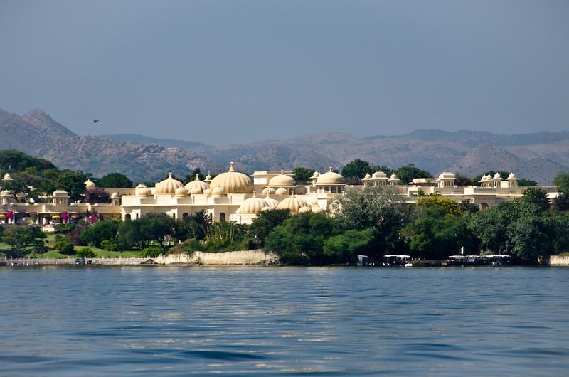 India 312. Udaipur.jpg