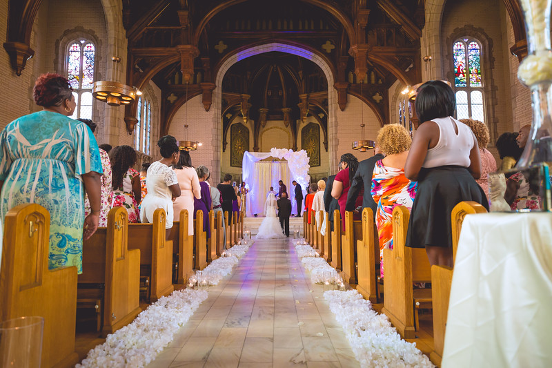 Benson Wedding JW-0825.jpg