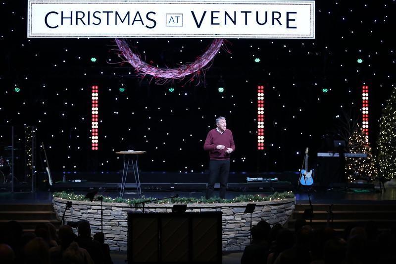 2019-12-22_VentureChristmas-4703.JPG