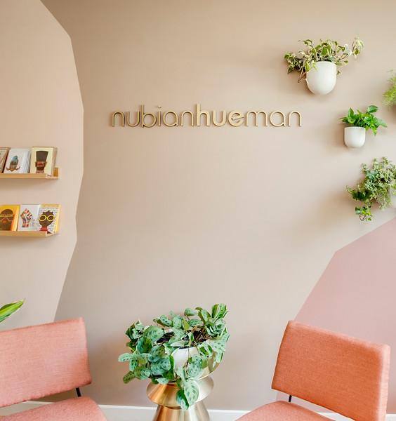 Nubianhueman_1.JPG