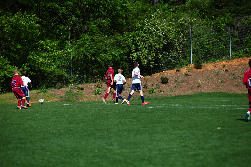 2015-04 PCA MS Soccer Fellow Christian Playoff-9307.jpg