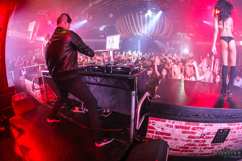 DJ Snake Fixation-82.jpg