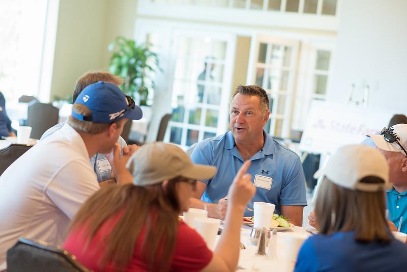 DSC_3421 Insurance Program Golf Outing September 19, 2019.jpg