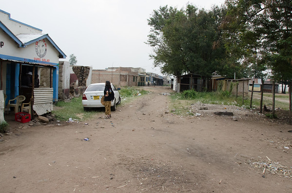 Kenya Slideshow