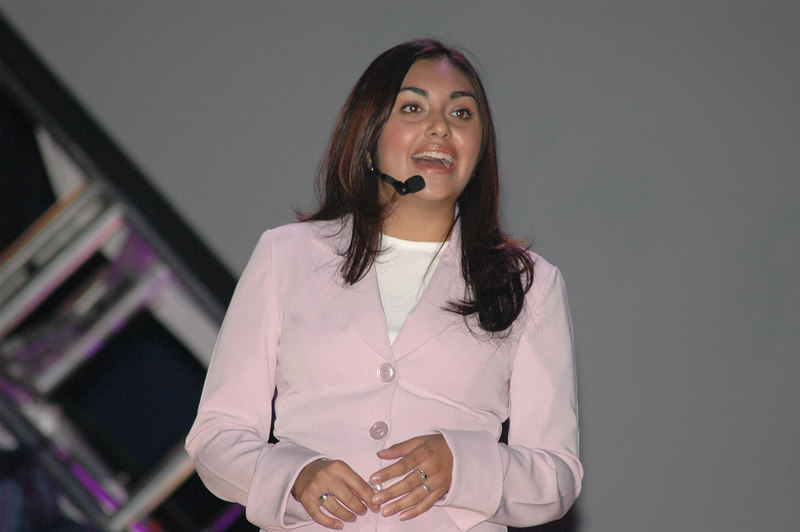 Pamela Genghini Hernandez (1).JPG