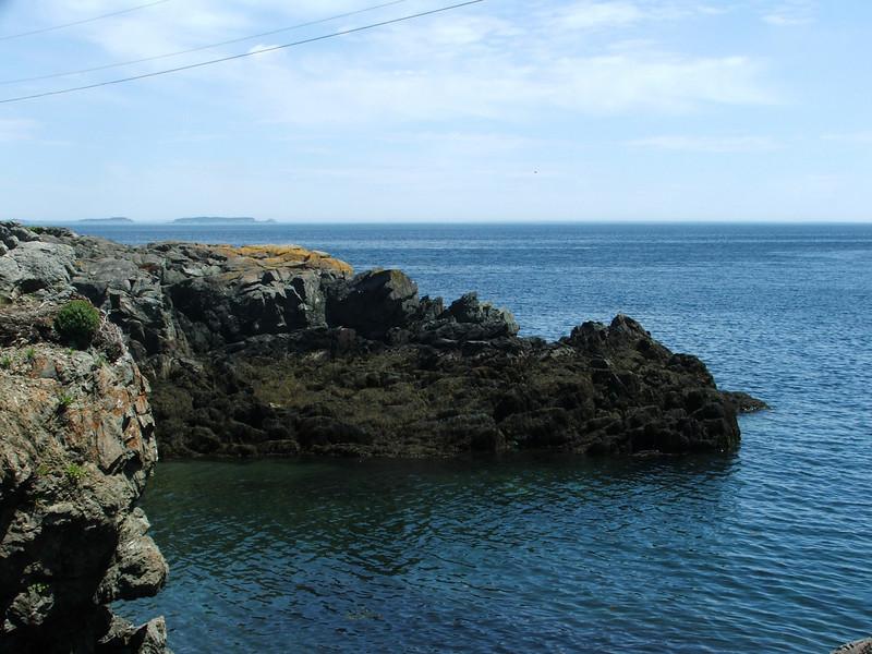 Maine 2007 054.JPG