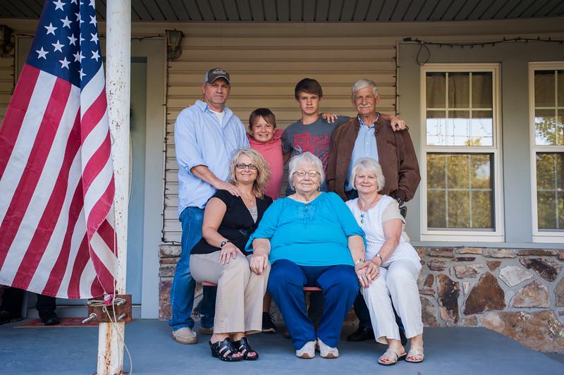 Wise Family_0051.jpg