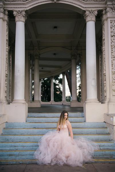 Schiavetto_PhotographyCSS_0009.jpg