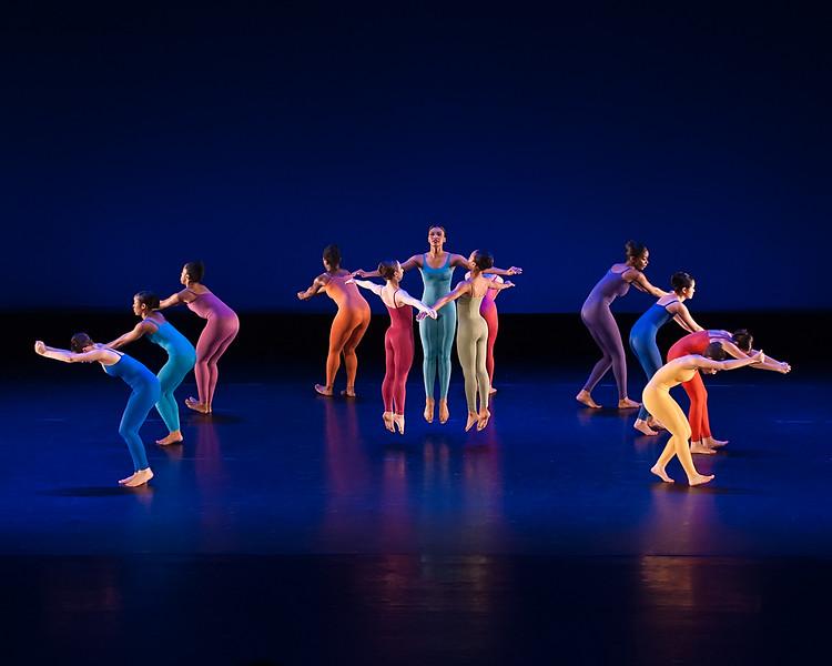LaGuardia Graduation Dance Friday Performance 2013-110.jpg
