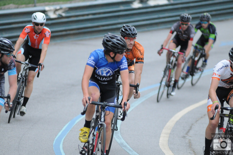 Boyd Cycling Ring of Fire-91.jpg