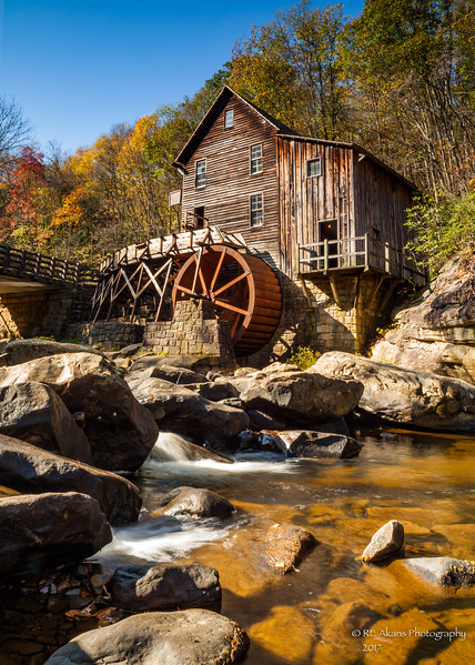 Babcock Mill Fall 0908 HDR.jpg