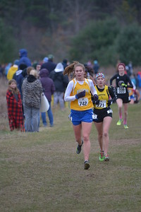 state xc-10-27-18