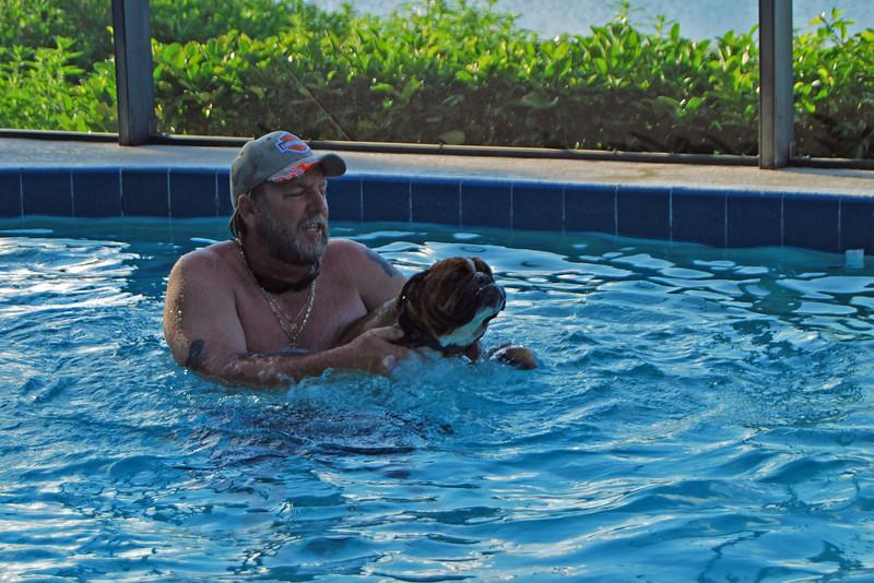 0258 2011 Kandi and David Memorial Day Pool Party.jpg