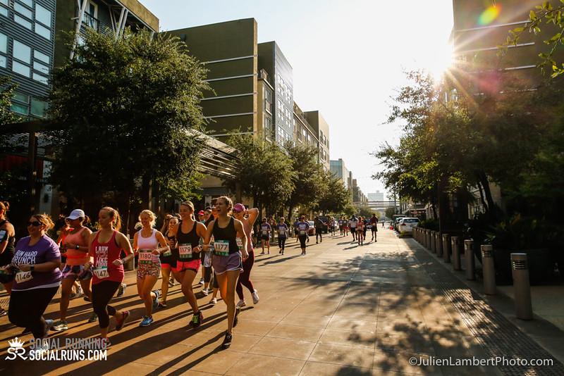 Fort Worth-Social Running_917-0030.jpg
