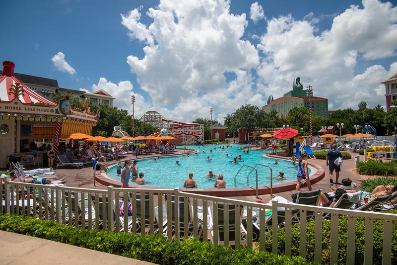 Dinsey Resorts-2-327.jpg