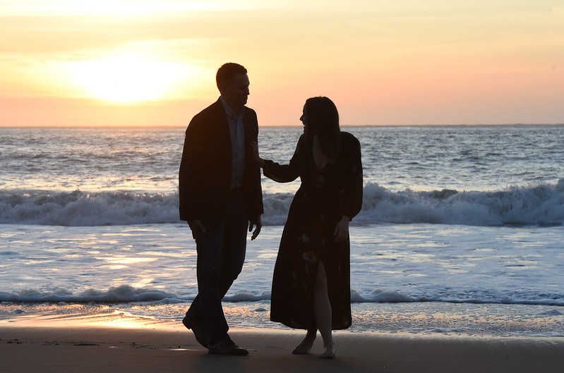 Chris and Rachelle Getting it Hitched on the Beach March 31 2017 Steven Gregory PhotographyChris and Rachelle-9512.jpg