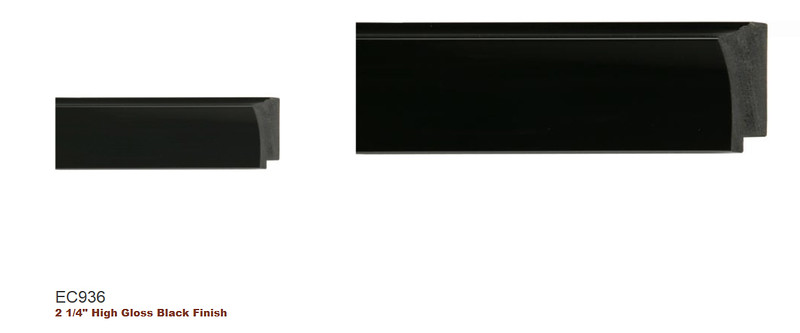 EC936