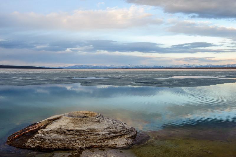 20130511-12 Yellowstone 181.jpg