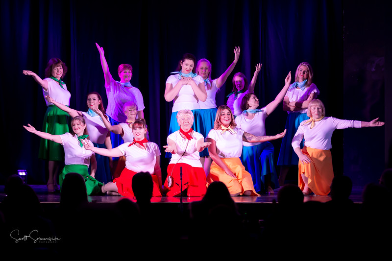 St_Annes_Musical_Productions_2019_144.jpg