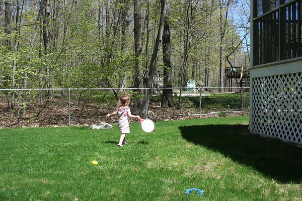May - 2007