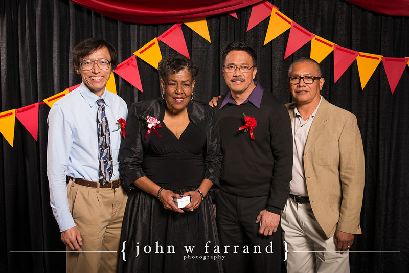 Dignity Health 2014 Service Dinner-0153.jpg