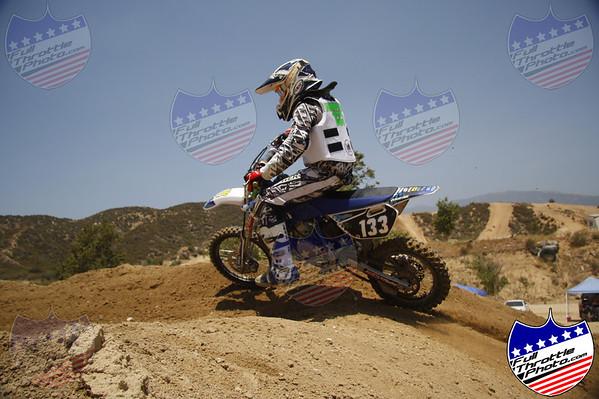 R4: Moto 2
