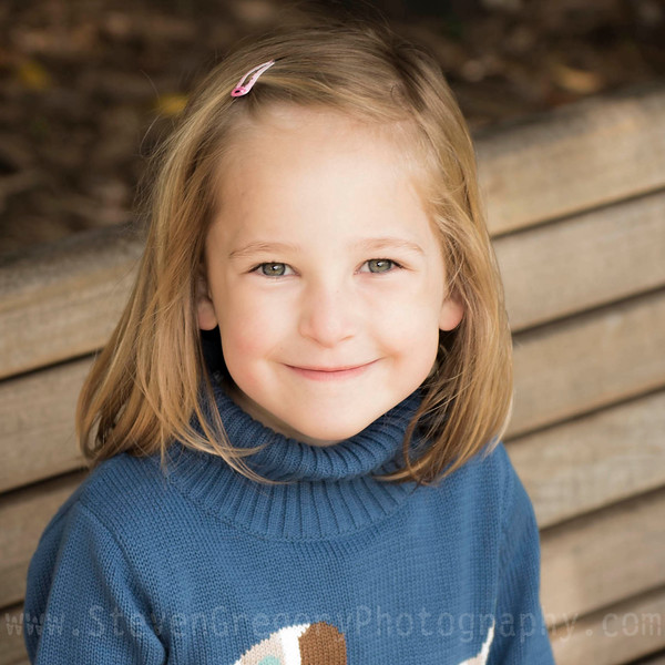 Steven Gregory Photography Family Portraits DSC_6264.jpg