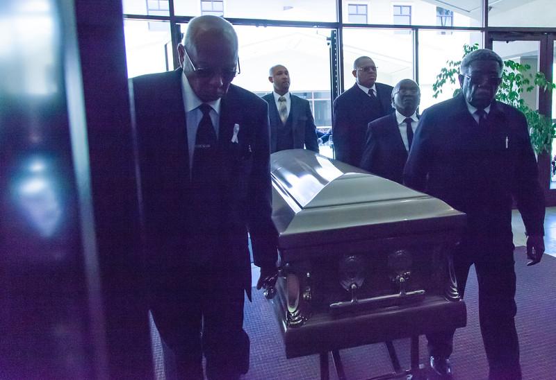 15091_Ike'sMemorial-8205.jpg