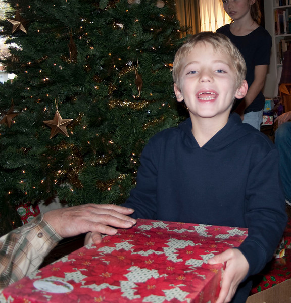 Christmas08_078.JPG