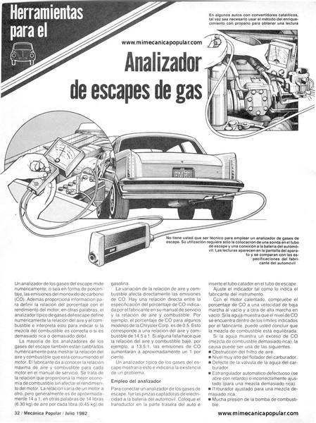 herramientas_para_el_auto_julio_1982-01g.jpg