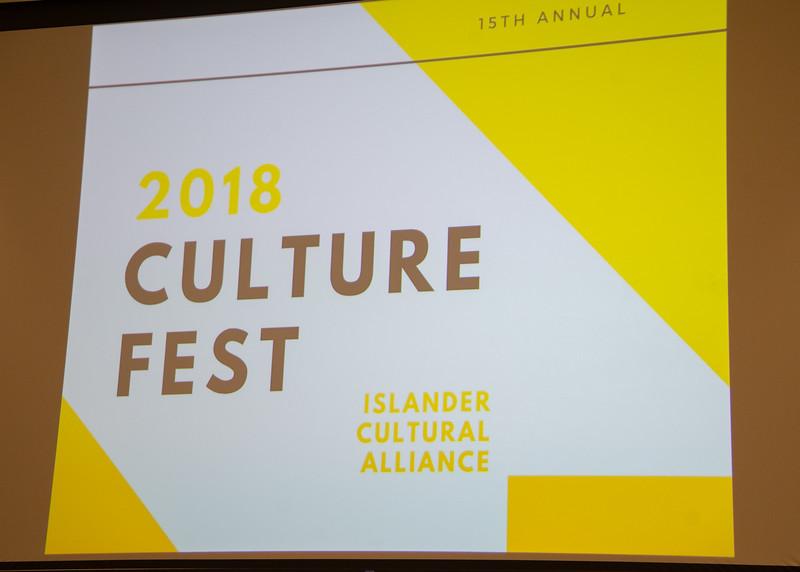 2018_0421_CultureFest-0446.jpg