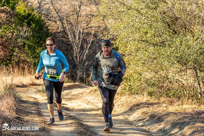 SR Trail Run Jan26 2019_CL_5236-Web.jpg