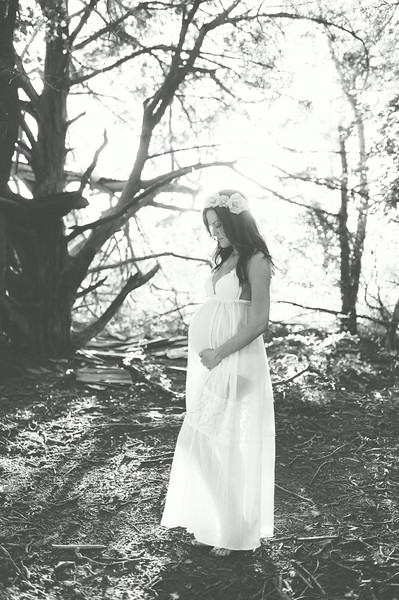 Keesee Maternity ~ 8.2014-144.jpg