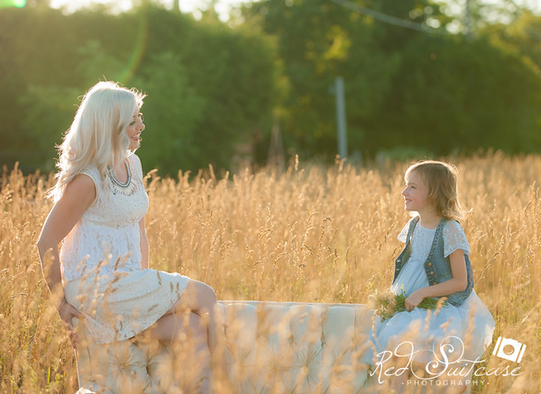 RSP - Guelph - Bethany Gier and Art FAMILY PHOTOS July 25 2016