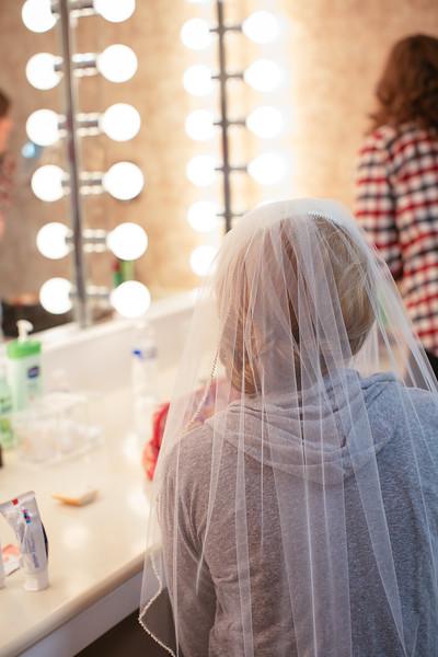 Torres Wedding _Getting Ready  (60).jpg