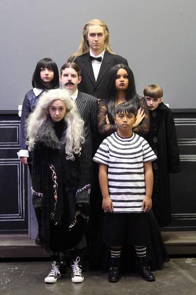 YPT-Addams2020