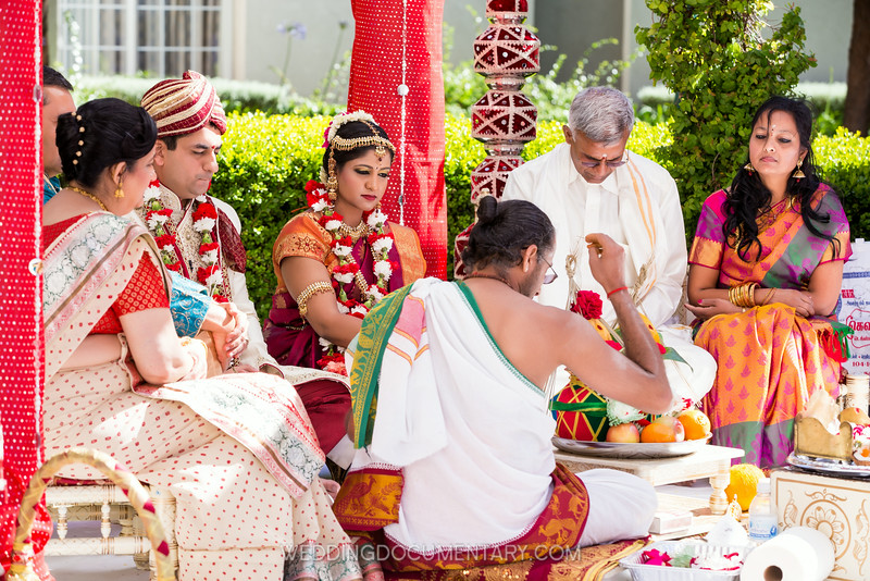 Sharanya_Munjal_Wedding-741.jpg