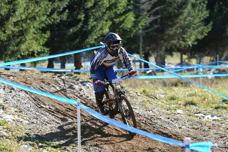 2013 DH Nationals 1 471.JPG
