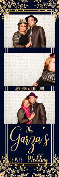 A Sweet Memory, Wedding in Fullerton, CA-469.jpg