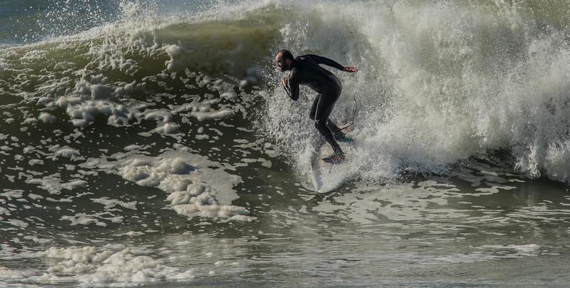 Superbowl Swells