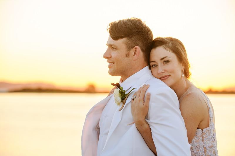 Everett Seattle monte cristo ballroom wedding photogaphy -0231.jpg