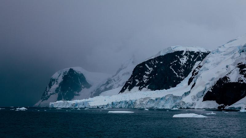 _MG_6016_20170120_Antarctica.jpg